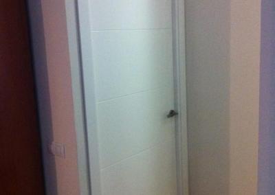 comprar-puertas-interiores-765x1024-c