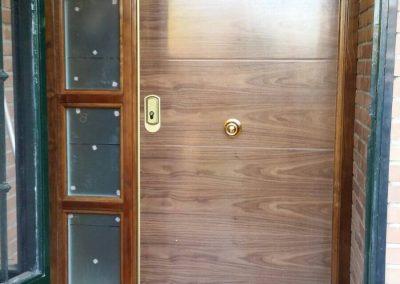 instalacion-de-puertas-acorazadas-madrid