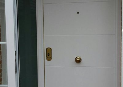 Puertas baratas best puertas baratas ventanas baratas for Puertas interior baratas madrid