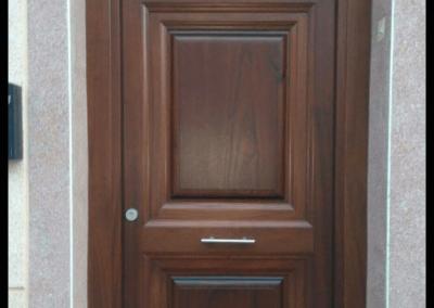 puerta-plafonada-blindada-en-madrid