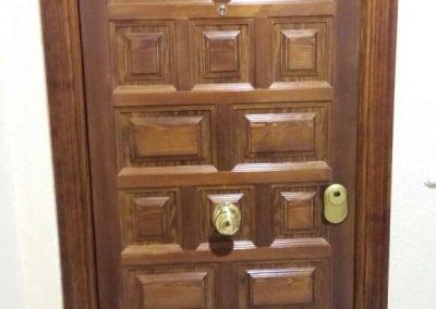 puertas-blindadas-baratas-madrid
