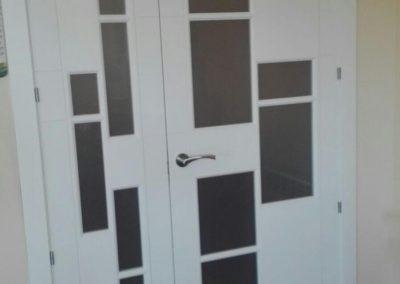 puertas-interiores-baratas-madrid