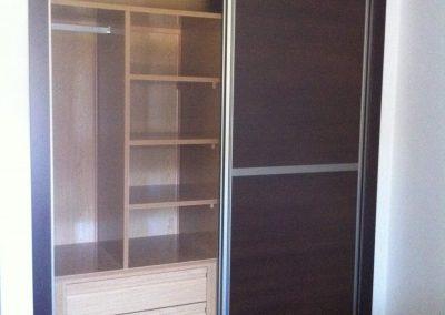 revestimiento-armario