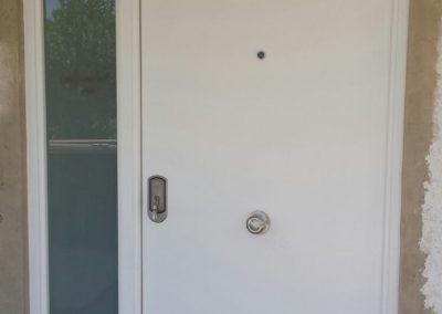 instalacion-de-puertas-blindadas-madrid